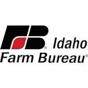 Legislative week at Idaho Farm Bureau