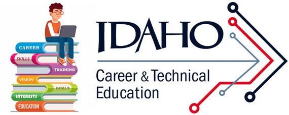 Career Technical Education in Idaho