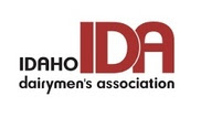 Idaho Dairymen's Association